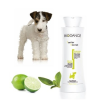 Biogance Terrier Secret Wire Coat Shampoo 5L