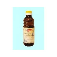 Biogold BIO LENMAGOLAJ 100 ML olaj és ecet