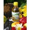 Biogold bio omega 3-6 étolaj 1000 ml