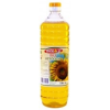 Biogold Bio Sütőolaj 1000 ml