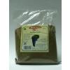 Biogold bio szőlőmagliszt 150 g