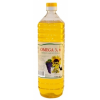 Biogold Biogold omega 3-6 étolaj 1000ml