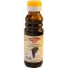 Biogold Szölömag salátaolaj  - 100 ml