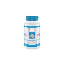Bioheal Bioheal multivitamin gyermekeknek 21 esszenciális összetevővel 70 db táplálékkiegészítő
