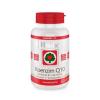 Bioheal koenzim q10 szelénnel 70 db