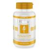 Bioheal kurkuma tabletta 70 db