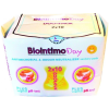 Biointimo Duo-Pack Day hemolizáló hatású nappali intim betét 20db