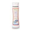 Biola bio Calendula babafürdető, dermatológiailag tesztelt, 200 ml