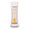 Biola bio Levendulás babafürdető, 150 ml