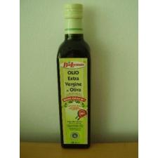 Biolevante bio extraszűz olivaolaj 500ml olaj és ecet