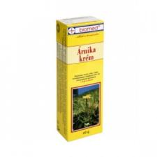 Biomed árnika krém egészség termék