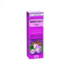 Biomed ördögcsáklya krém 70 g gyógyhatású készítmény