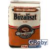 Biopon t  Bio graham búzaliszt 1 kg (GL 200)
