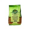 BioPont bio barna nádcukor /demerara/ 500 g
