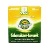 BioPont Bio gabonakávé-keverék  - 100 g