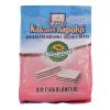 BioPont bio kakaós nápolyi
