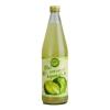 BioPont Bio savanyúkáposzta-lé 750 ml