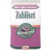 BioPont Bio Teljes Kiőrlésű Zabliszt (1kg)