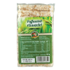 BioPont Biopont bio puffasztott rizs natúr (100g)