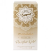 BioPont Mandala Purifier Gold filteres bio tea  - 20 filter