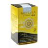 BioPont Mandala tea, Golden Aura