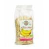 BiOrganik Bio banánchips  - 100g