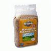 BiOrganik Bio barnarizs 500 g basmati