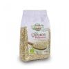 BiOrganik Bio glt. Quinoa puffasztott 100 g