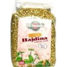BiOrganik Bio Hajdina üdítő, ásványviz, gyümölcslé