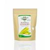 BiOrganik bio kukoricakeményítő (250g)