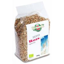 BiOrganik Bio Rozs 500g mag