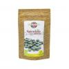 BiOrganik Bio Spirulina  Lúgosító Tabletta 100 g