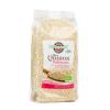 BiOrganik Kft. BiOrganik BIO puffasztott quinoa 100g