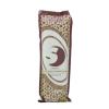 BiOrganik Kft. king soba BIO gluténmentes édes burgonya-hajdina tészta 250g