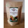 Biorganik natúr ételízesítő mix 250 g