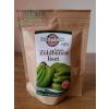 Biorganik zöldbanán liszt 250 gr