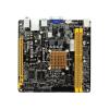 Biostar A68N-2100 MiniITX DDR3 1333MHz USB 3.0 alaplap