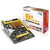 Biostar J1900MH2; DDR3L 1333MHz; USB 3.
