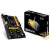 Biostar TB350-BTC, B350, AM4, DDR4-3200(OC), USB 3.1 Gen1