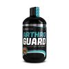BIOTECH ARTHRO GUARD LIQUID, 500 ml