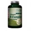 BioTech B-complex tabletta