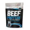 BioTech Beef Protein vanília-fahéj 500 g