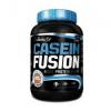 """BioTech Casein Fusion """"Éjszakai fehérjeshake"""" csokoládé 908 g"""