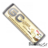 BioTech GO PROTEIN BAR Vanília-Kókusz 40gr