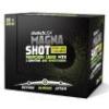 BioTech Magna Shot citrom lime 20x25 ml