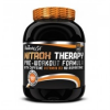 BioTech NitroX Therapy grapefuit 680 g