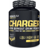 BioTech USA Biotech Ulisses Charger (760 g)
