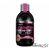 BioTech USA L-Carnitine 70.000 mg + Chrome - 500 ml
