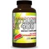 BioTech Vitamin E 400 kapszula