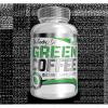 BioTechUSA Green Coffee - 120 kapszula